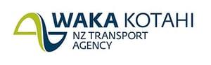 waka-kotahi-logo-small