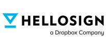 HelloSign-logo1