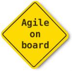 agile-on-board-e1322484986419