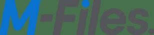 M-Files-Logo-No-Tagline-Full-Color-360x84px