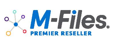M-Files-Premier-Reseller-Full-Color