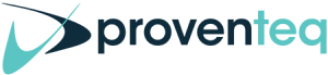 Proventeq Logo-1 (no border)
