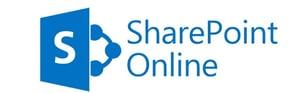 SharePointOnline2L-3
