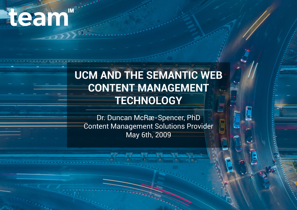 TEAMIM_eBook_UCM-and-the-Semantic-Web-Content-Management-Technology-1