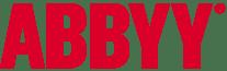abbyy-logo-1