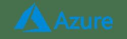 azurelogoresize