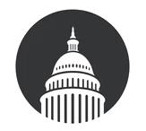 logo state agency