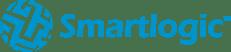 logo_smartlogic