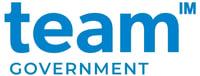 team-government-blue-rgb