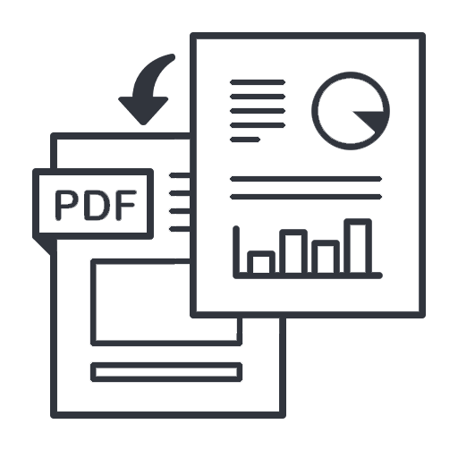 Converting documents to PDF format in M-Files | Intelligent Information Management