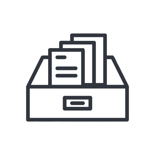 Creating Document Collections in M-Files | Intelligent Information Management System