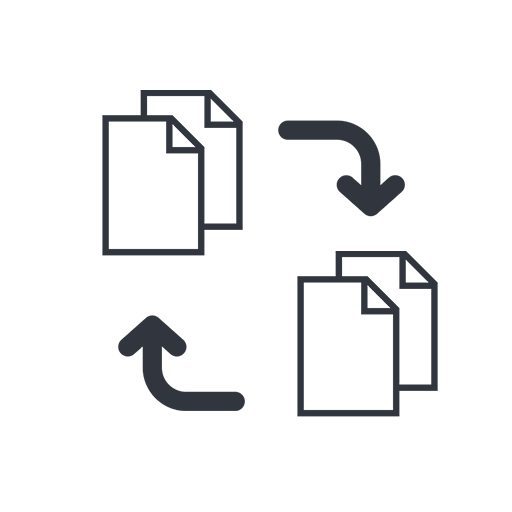 Creating Relationships between Objects in M-Files | Intelligent Information Management System