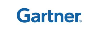 Gartner-logo 4-01-1