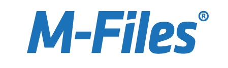 M-Files-Logo-Blue-Low-Resolution-3