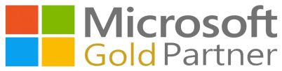 MS Gold Partner-1