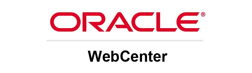 Oracle WebCenter Logo-1