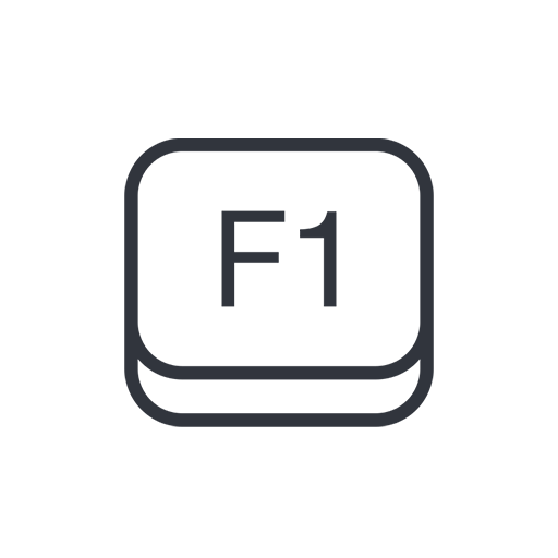 Press F1 for Context Sensitive Help in M-Files | Intelligent Information Management System