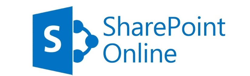 SharePointOnline2L-3