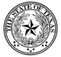 State of Texas Logo-1-1-3
