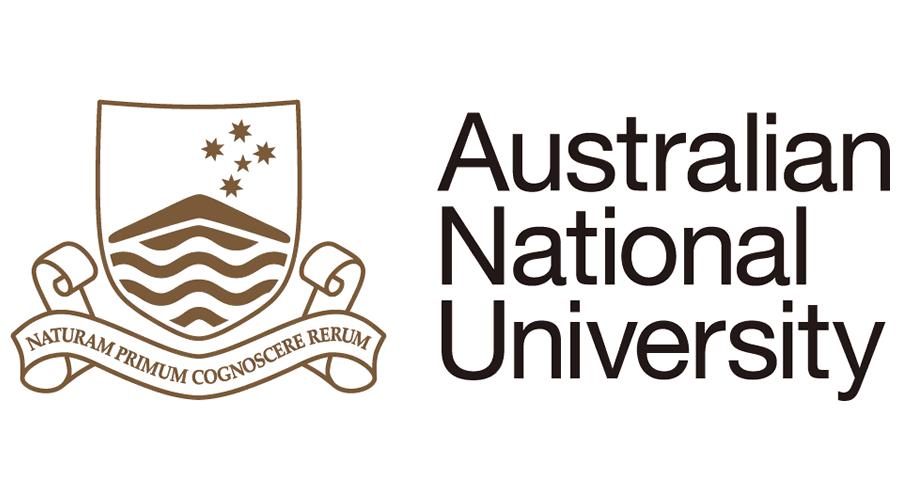 australian-national-university-vector-logo