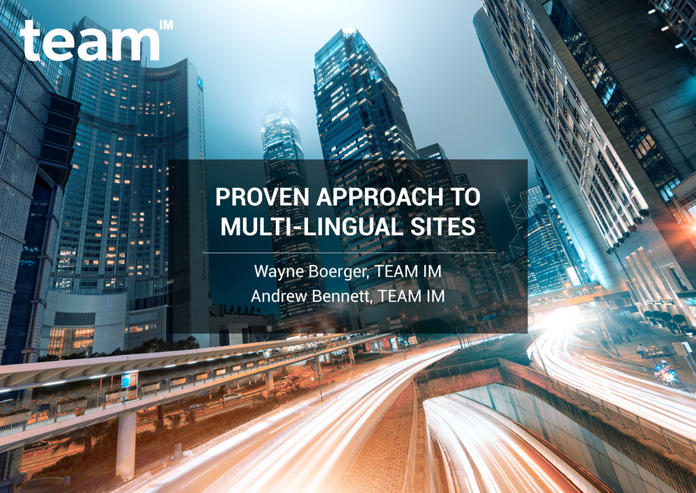 TEAMIM_eBook_Multi-lingual-Sites-White-Paper-1