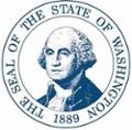 Washington-State-Seal-1