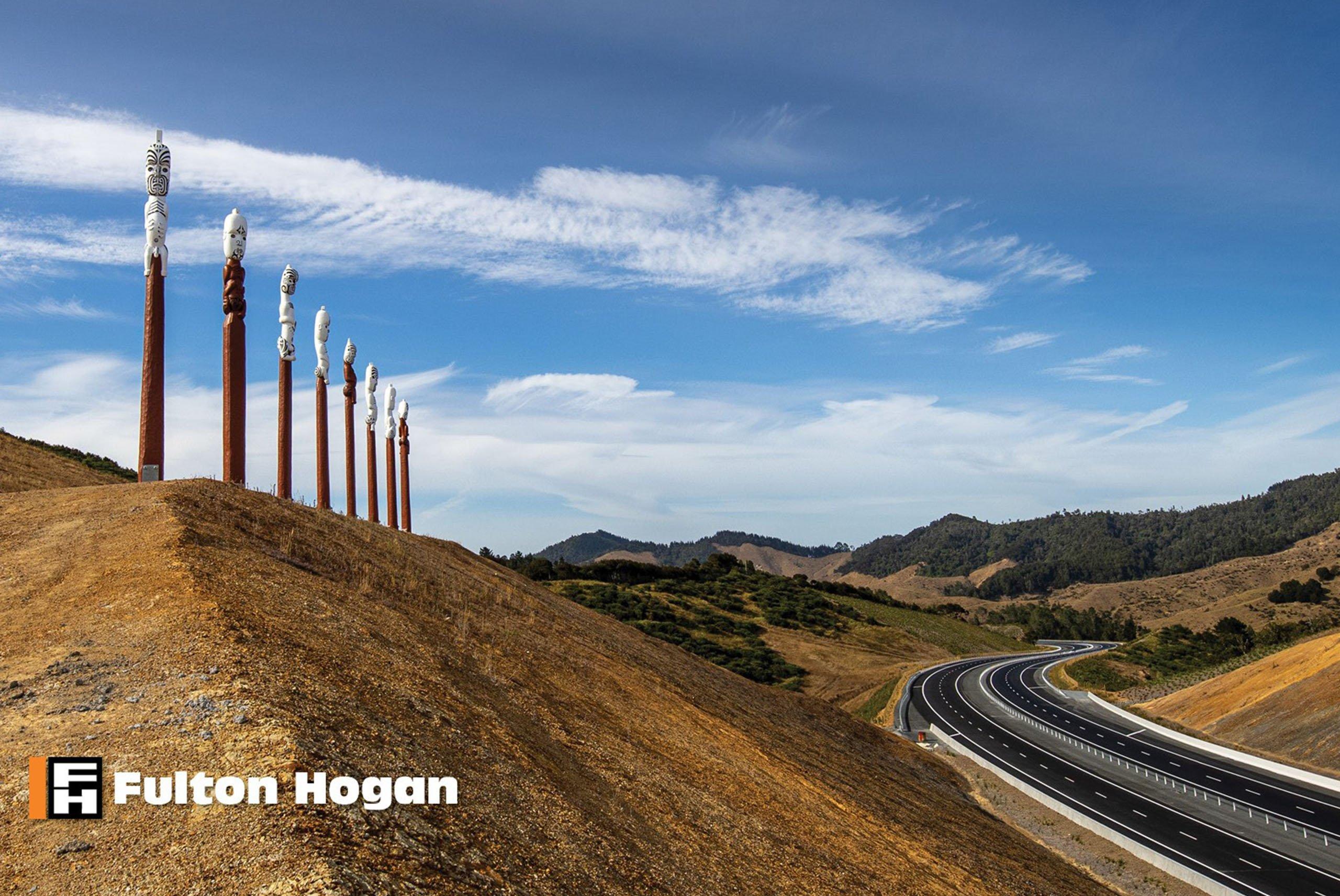 fulton-hogan-featured-image