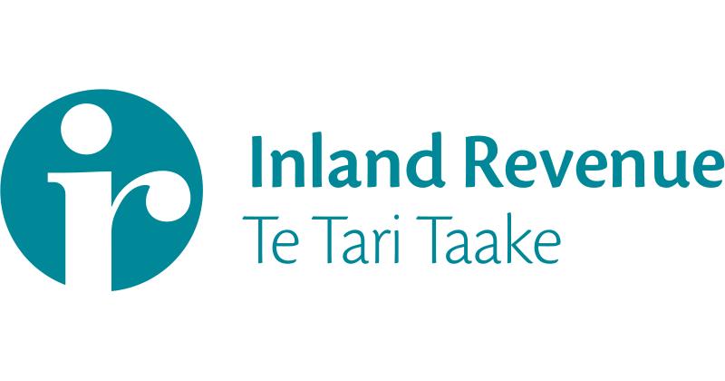 inland-revenue-og-image