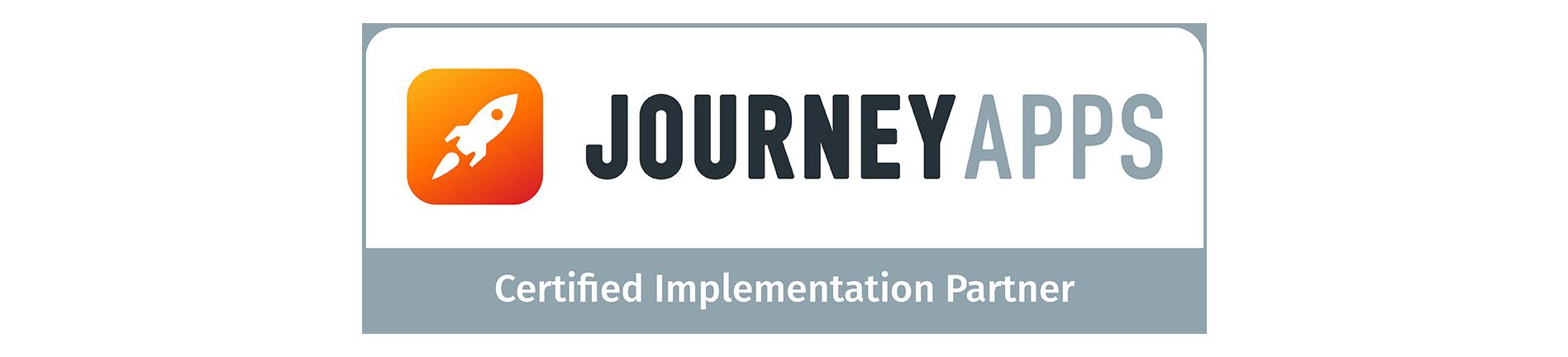 journeyapps-logo