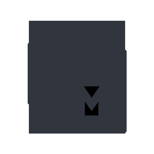 m-connect
