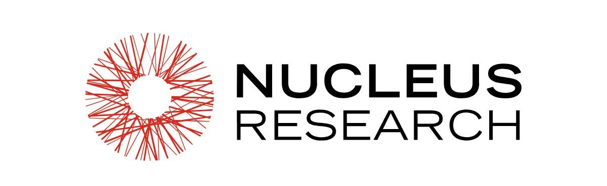 nucleus-research-vector-logo